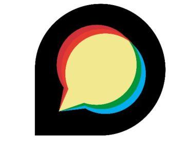 discourse-logo