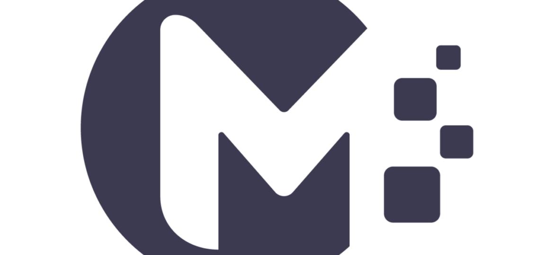 MUNUYA
