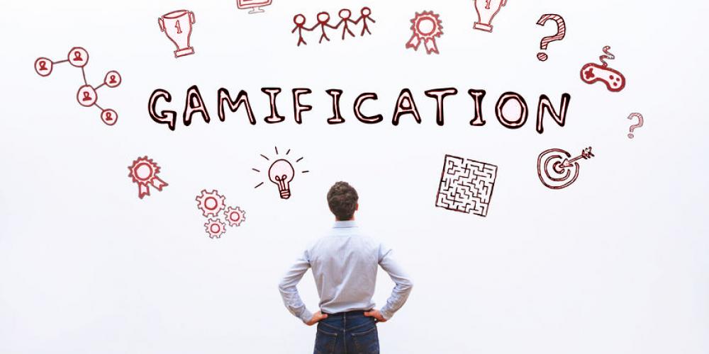 Oyunlaştırma (Gamification) Nedir?