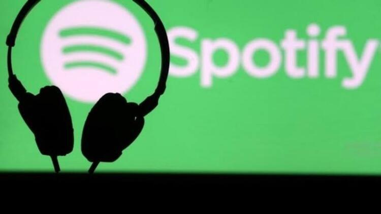 Spotify-ücret-karşılığında-abonelerine-bildirim-yollamaya-başlıyor