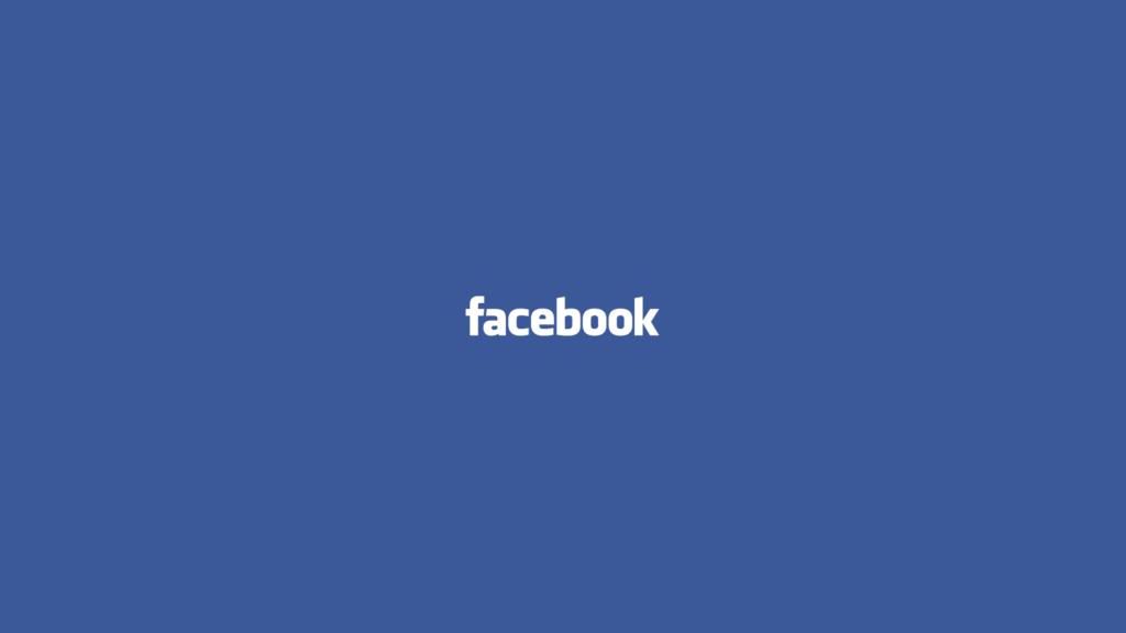 Facebook hedef kitlenize nasıl hitap edersiniz?