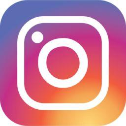 instagram-logo-rev3
