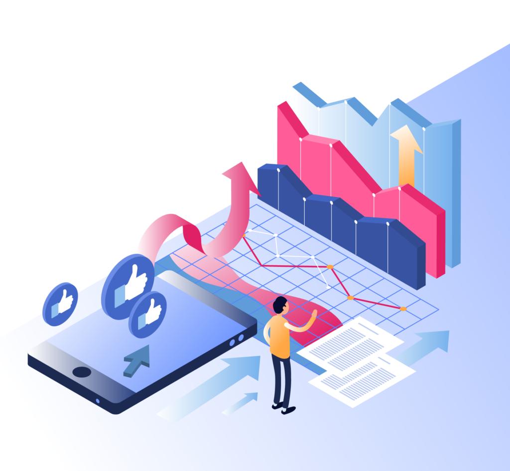 Site İçi Optimizasyon Nedir?