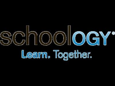 schoology-logo